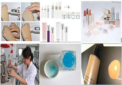 https://www.sourcingwise.com/wp-content/uploads/2020/12/e-COSMETICS-INSPECTION-IN-CHINA.jpg