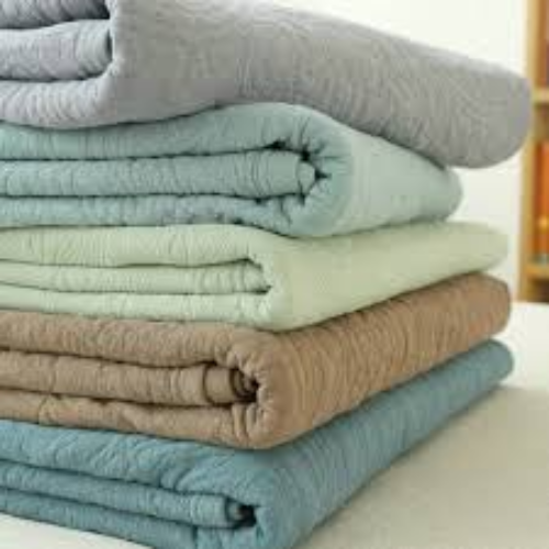 Wholesale Plain colored blankets