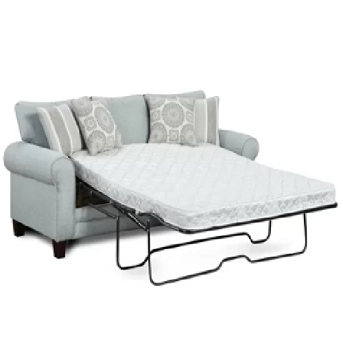 Wholesale sleeper sofa furniture