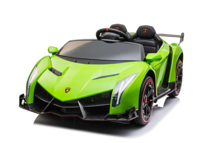 https://www.sourcingwise.com/wp-content/uploads/2021/01/12-Wholesale-Ride-On-Toys.jpg