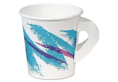 https://www.sourcingwise.com/wp-content/uploads/2021/01/13-Wholesale-Paper-Cups-With-Handles.png
