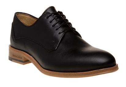 https://www.sourcingwise.com/wp-content/uploads/2021/01/15-Derby-Shoes.jpg