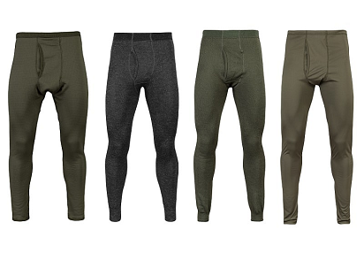 https://www.sourcingwise.com/wp-content/uploads/2021/01/16-Wholesale-Long-Thermal-Underwear.png