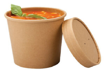 https://www.sourcingwise.com/wp-content/uploads/2021/01/19-Wholesale-Soup-Paper-Cup.png