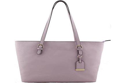 https://www.sourcingwise.com/wp-content/uploads/2021/01/2-Shopper-Handbag.png