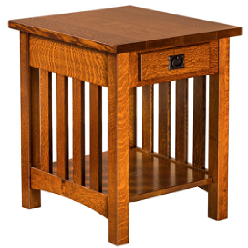 Wholesale end table furniture
