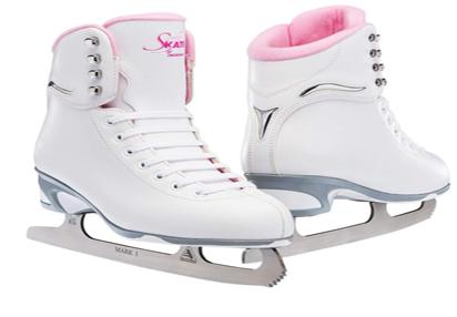 https://www.sourcingwise.com/wp-content/uploads/2021/01/20-Figure-Skating-Shoes.jpg