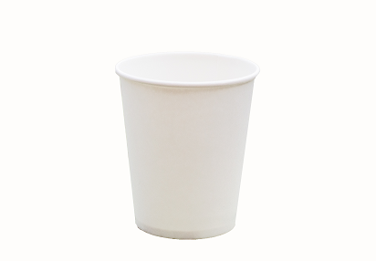 https://www.sourcingwise.com/wp-content/uploads/2021/01/22-Wholesale-Foam-Surface-Paper-Cup.png