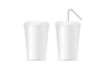 https://www.sourcingwise.com/wp-content/uploads/2021/01/23-Wholesale-Soda-Paper-Cup.png