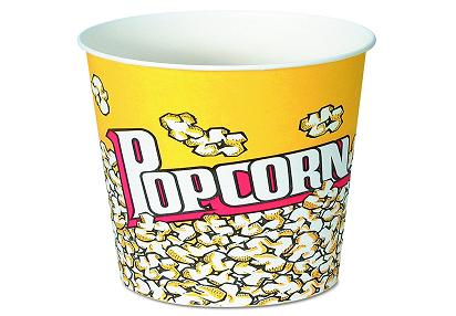 https://www.sourcingwise.com/wp-content/uploads/2021/01/24-Wholesale-Popcorn-Paper-Cup.png
