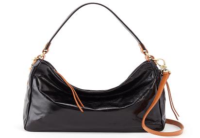 https://www.sourcingwise.com/wp-content/uploads/2021/01/3-Hobo-Handbag.png