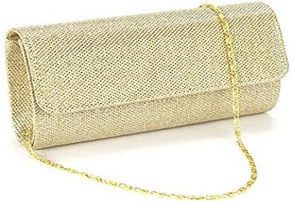 https://www.sourcingwise.com/wp-content/uploads/2021/01/4-Clutch-Handbag.png