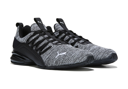 https://www.sourcingwise.com/wp-content/uploads/2021/01/4-Running-Shoes.jpg