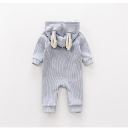 Wholesale Baby Unisex Casual