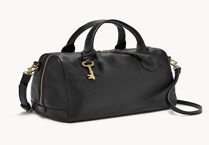 https://www.sourcingwise.com/wp-content/uploads/2021/01/6-Satchel-Handbag.png