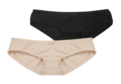 https://www.sourcingwise.com/wp-content/uploads/2021/01/6-Wholesale-Organic-Cotton-Underwear.png