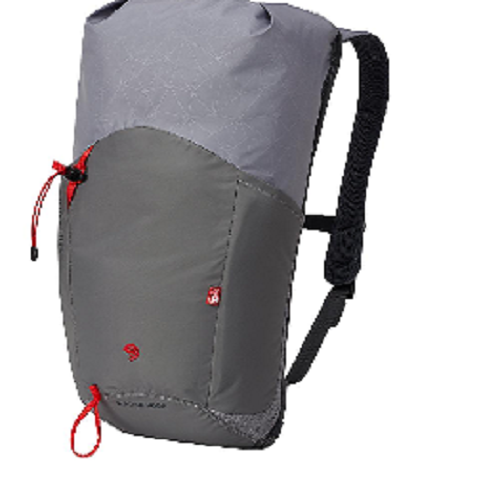 Wholesale Outdry Backpacks