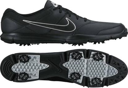 https://www.sourcingwise.com/wp-content/uploads/2021/01/7-Golf-Shoes.jpg