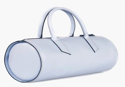 https://www.sourcingwise.com/wp-content/uploads/2021/01/8-Barrel-Handbag.png