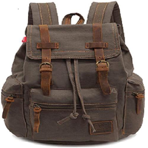 Wholesale Knapsack Backpack