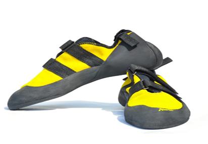 https://www.sourcingwise.com/wp-content/uploads/2021/01/9-Climbing-Shoes.png