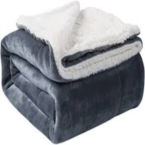 Wholesale Bed Blanket for Winter