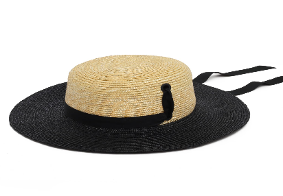 https://www.sourcingwise.com/wp-content/uploads/2021/01/Boater-Hats-.png