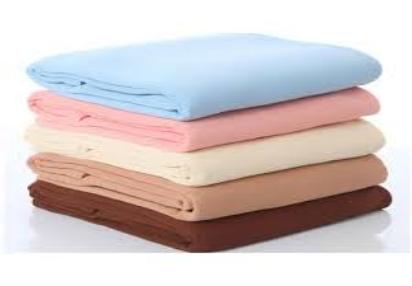 https://www.sourcingwise.com/wp-content/uploads/2021/01/Cotton-Blankets-.png
