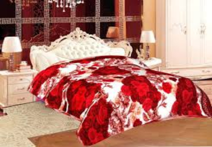 https://www.sourcingwise.com/wp-content/uploads/2021/01/Floral-Colored-Blankets-.png