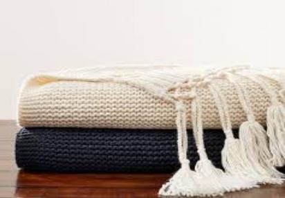https://www.sourcingwise.com/wp-content/uploads/2021/01/Knitted-Tassel-Blankets-.png