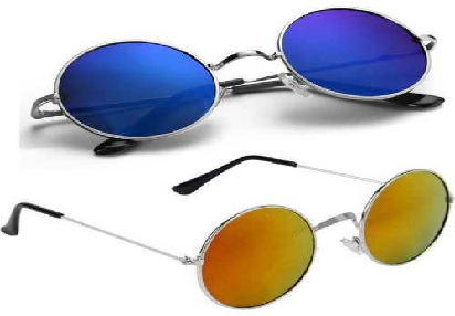 https://www.sourcingwise.com/wp-content/uploads/2021/01/Round-Type-Sunglasses.png