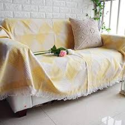 Wholesale Sofa Blankets