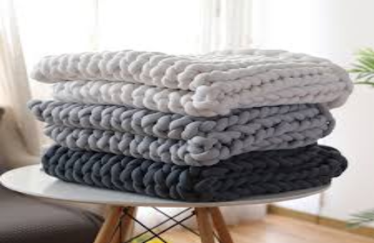 https://www.sourcingwise.com/wp-content/uploads/2021/01/Thick-Knitted-Blankets-.png