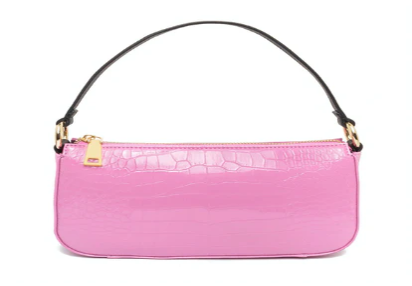 https://www.sourcingwise.com/wp-content/uploads/2021/01/Throwback-Purses-1.png
