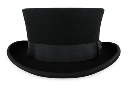 https://www.sourcingwise.com/wp-content/uploads/2021/01/Top-Hat.png