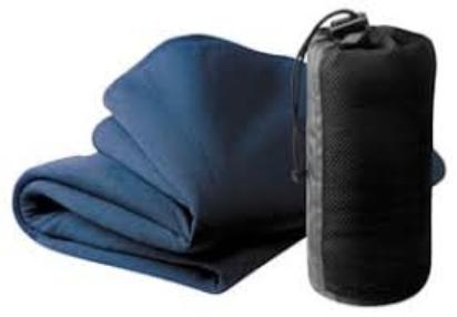 https://www.sourcingwise.com/wp-content/uploads/2021/01/Travel-Blankets-.png