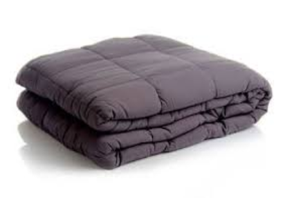 https://www.sourcingwise.com/wp-content/uploads/2021/01/Weighted-Blankets.png