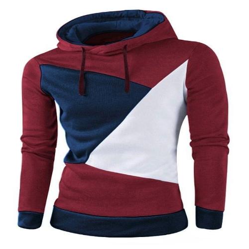Wholesale Fashion Sweatshirt Hoodie