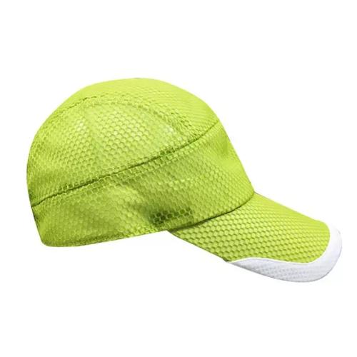 Wholesale Sports Hats