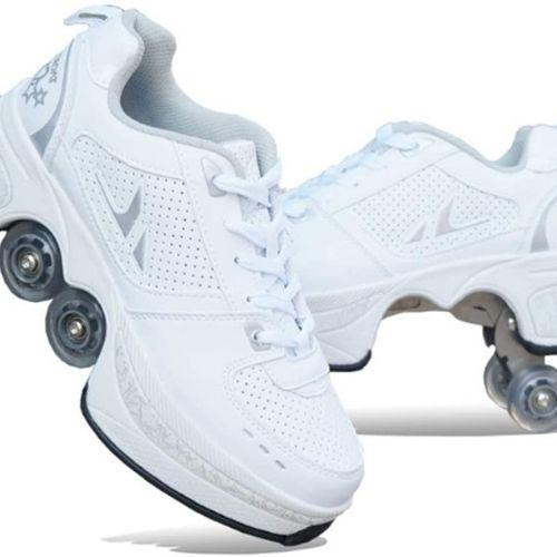 Wholesale Roller Skates Shoes