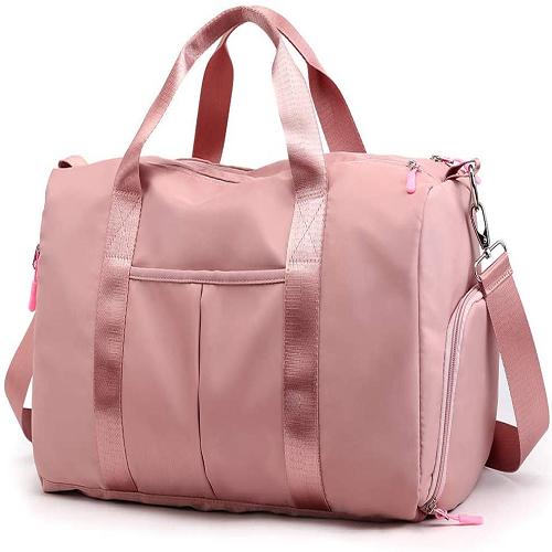 Wholesale Duffel Handbag