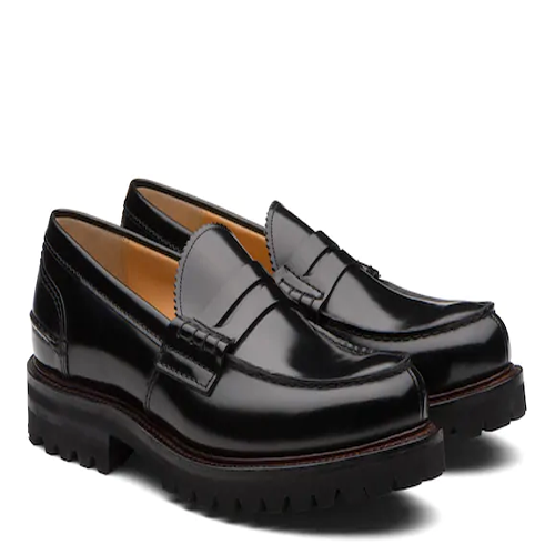Wholesale English Shoes for men