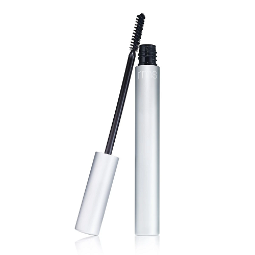 Wholesale Mascara