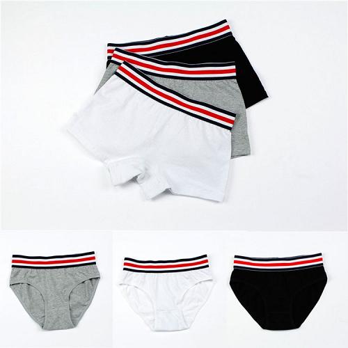 Wholesale Unisex Underwear