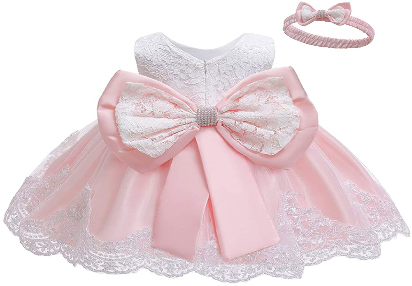 https://www.sourcingwise.com/wp-content/uploads/2021/01/d-Lace-Dress-for-Baby-Girl-.png