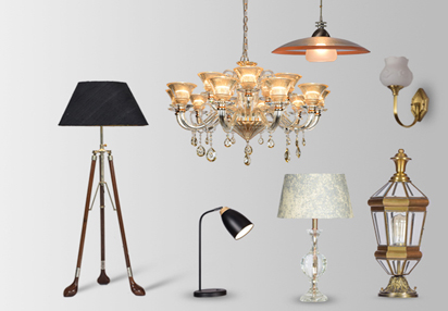 https://www.sourcingwise.com/wp-content/uploads/2021/01/d-PURCHASE-LAMPS-IN-CHINA.jpg