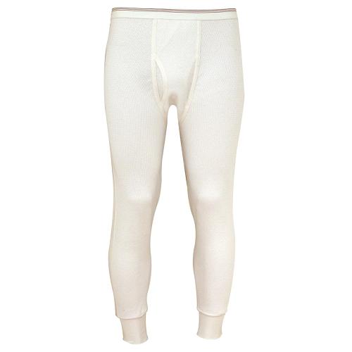 Wholesale Men's Cotton Thermal Underwear