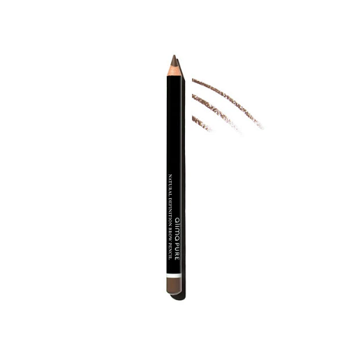 Wholesale Eyebrow Pencil