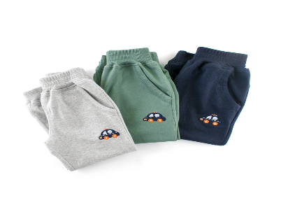 https://www.sourcingwise.com/wp-content/uploads/2021/01/f-Sports-Pants-for-Baby-.png