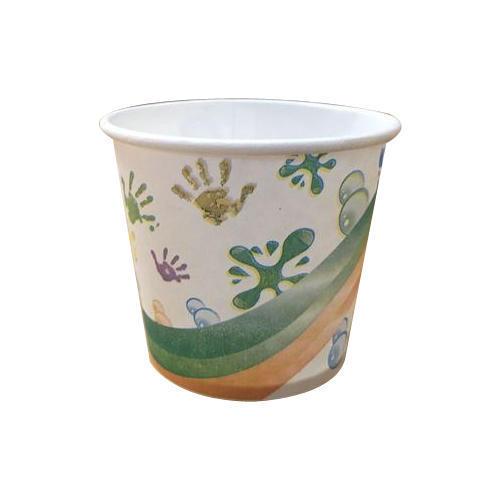 Wholesale Disposable Eco-friendly Paper Cup